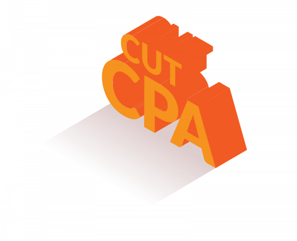 cutcpa