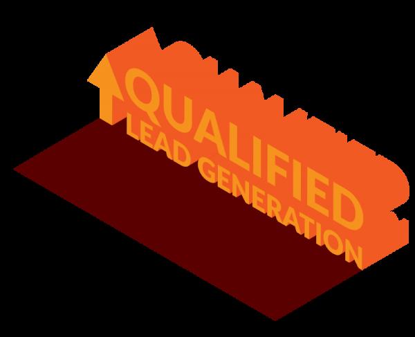 qualifiedleadgen